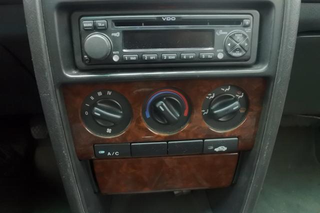 Rover 45 1.8 Club airco lm. velgen cd trekhaak apk 19-10-2020