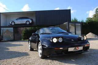Lotus Elan 1.6 Turbo S2. Limited Edition nr 517/800