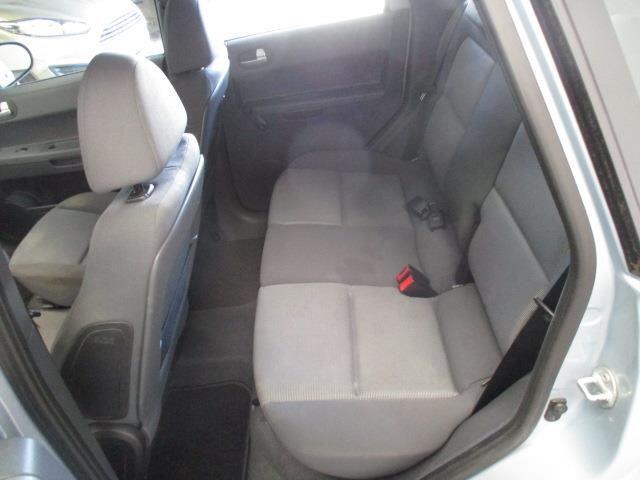 Mitsubishi Colt 1.3 Invite 5drs/ Airco