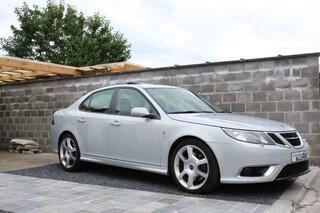 Saab 9-3 2.8 Turbo V6 XWD Aero Aut. Full Full Option