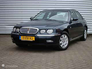 Rover 75 1.8 Club