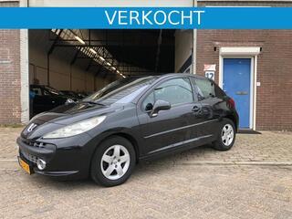 Peugeot 207 XS Pack 1.4-16V