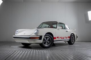 Porsche 356 gezocht: - 911 - 912 - 914 - 924 - 944