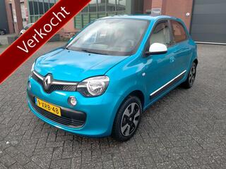 RENAULT TWINGO 1.0 SCe Expression | AIRCO | CRUISE CONTROL