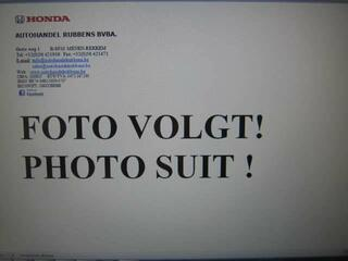 Honda CIVIC 1.5I-VTEC SPORT PLUS 6MT  2021