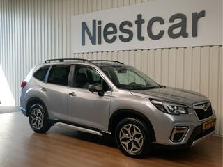 Subaru FORESTER 2.0 E-Boxer Premium voorraad deals