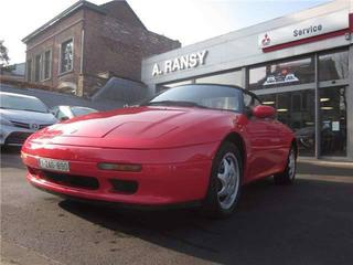 Lotus Elan 1.6 Turbo SE