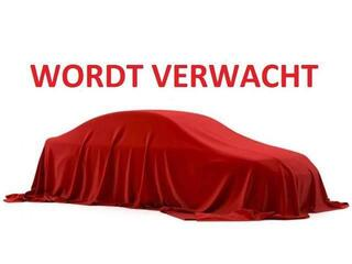 Mitsubishi Asx 1.6i 2WD Instyle /PANORAMISCH DAK/AIRCO/PARKASSIST
