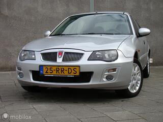Rover 25 2.0 IDT Sterling