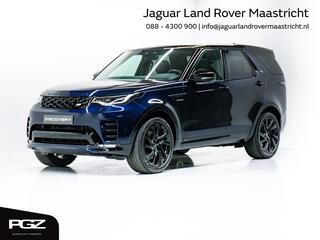 Land Rover Discovery 3.0 P360 R-Dynamic S