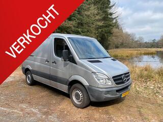 Mercedes-Benz Sprinter 313 2.2 CDI 325 AIRCO/CRUIS/NAVI