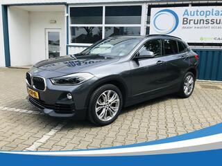 BMW X2 sDrive18i Advantage Plus