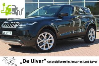Land Rover Range ROVER EVOQUE 2.0 P300e AWD SE PHEV Direct leverbaar