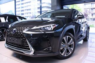 Lexus Ux 54.3 kWh FWD FULL OPTION -