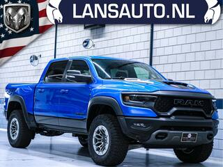 Dodge Ram PICKUP 1500 TRX 6.2L | V8 702HP