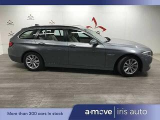 BMW Serie 5 TOURING D TOURING START/STOP   11 500¤ NETTO