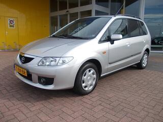 Mazda PREMACY 2.0 DITD VAN AIRCO 94000 KM