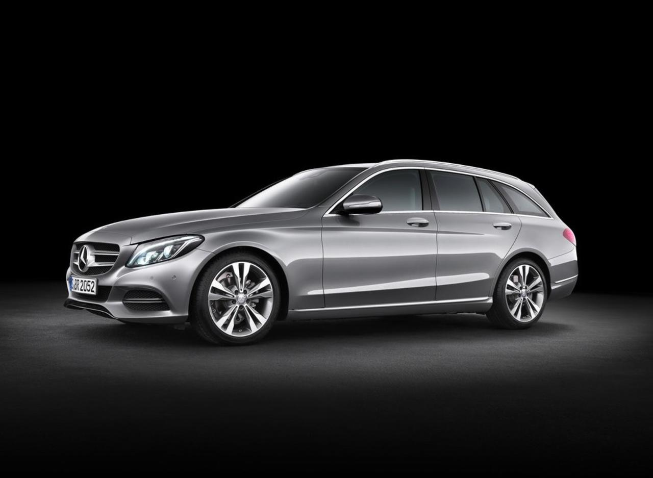 Used mercedes benz classe e of 2016 for Mercedes benz lease inspection