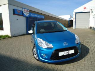 Citroen C3 1.2 ATTRACTION