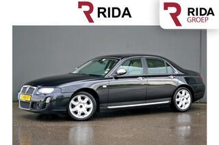 Rover 75 2.0 CDTi 100th Anniversary