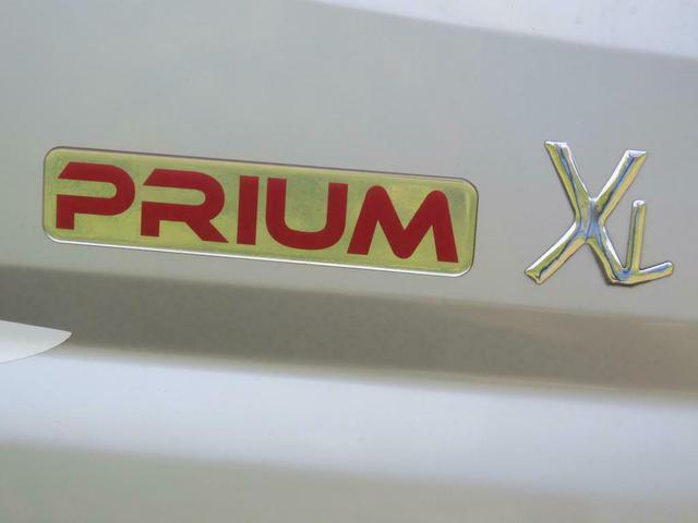 Challenger Prium XL NL Camper 53.828 KM NAP Euro 5