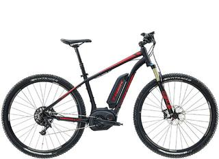 Trek Powerfly+ 9