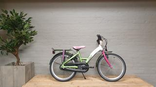 Puch Pink Pearl
