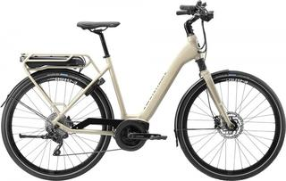 Cannondale 700 U Mavaro Active City CHP 47 x