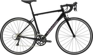 Cannondale 700 M CAAD Optimo 2 BPL 48
