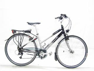 Cannondale Street 600
