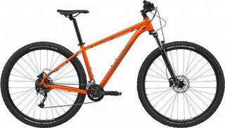 Cannondale Trail 6   IOR