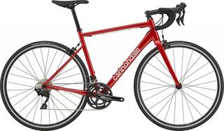 Cannondale 700 M CAAD Optimo 1 CRD 58
