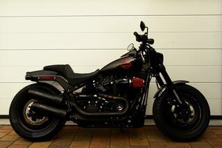 Harley Davidson FLTRXSE2 ROAD GLIDE CVO 110 1801