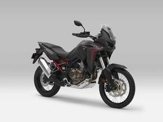 Honda AFRICA TWIN CRF1100L1 STD