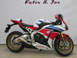 Honda Honda Super Sport CBR1000RR SP ABS - 201