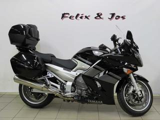 Yamaha Yamaha Sport / Touring FJ1300AS - 2009 2
