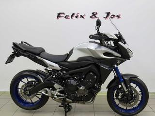 Yamaha Yamaha Sport / Touring MT-09 Tracer - 20