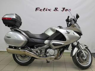Honda Honda Sport / Touring NT700VA DEAUVILLE