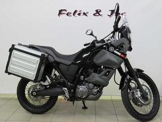 Yamaha Yamaha On/Off/Adventure XT660Z TENERE -