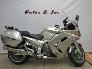 Yamaha Yamaha Sport / Touring FJR1300A - 2012 2