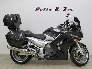 Yamaha Yamaha Sport / Touring FJR1300A - 2008 2