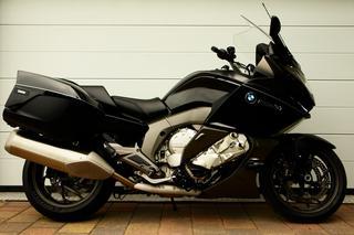 BMW K1600 GT ABS ESA RDC ASC OBC XENON