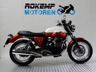 Moto Guzzi V 7 SPECIAL
