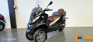 Piaggio 500 LT MP3 Sport ABS
