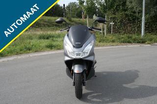Honda Scooter PCX 125
