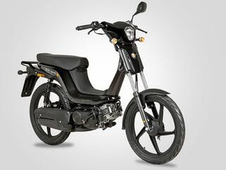 Rieju BYE BIKE ONE +