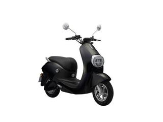 EVT Aima Mine Plus elektrische scooter