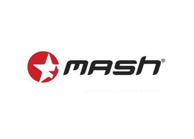 Overige Mash - Fifty